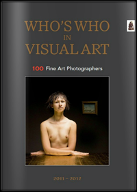 100 Fine Art Photographers